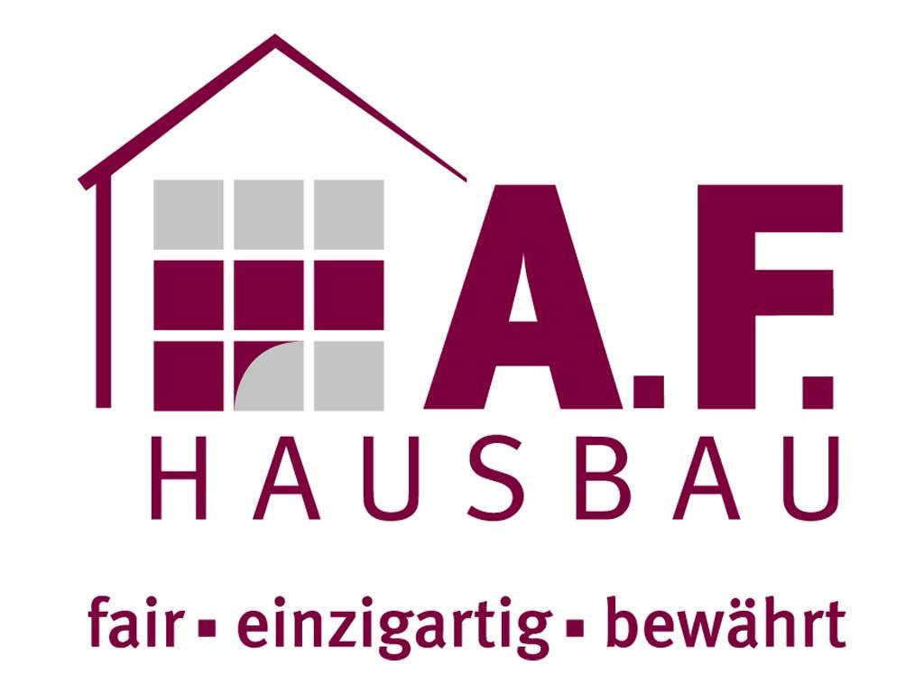 Logo: Albert Fischer GmbH