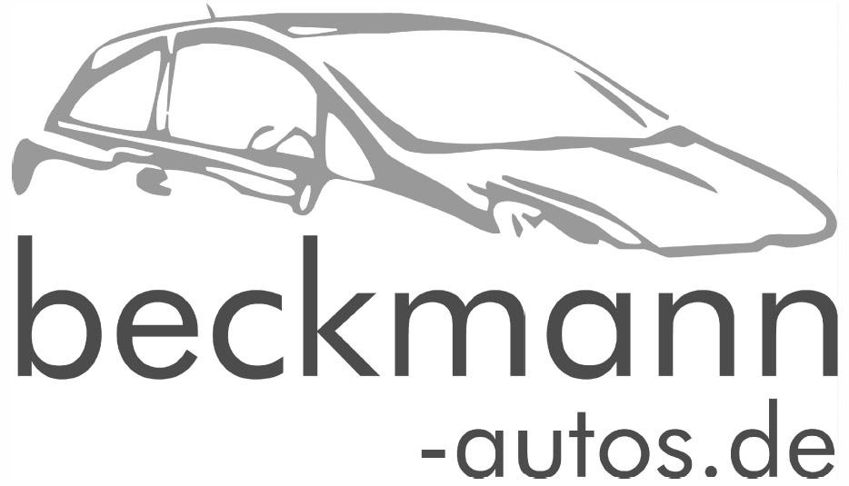 Logo: Karl-Heinz Beckmann KG
