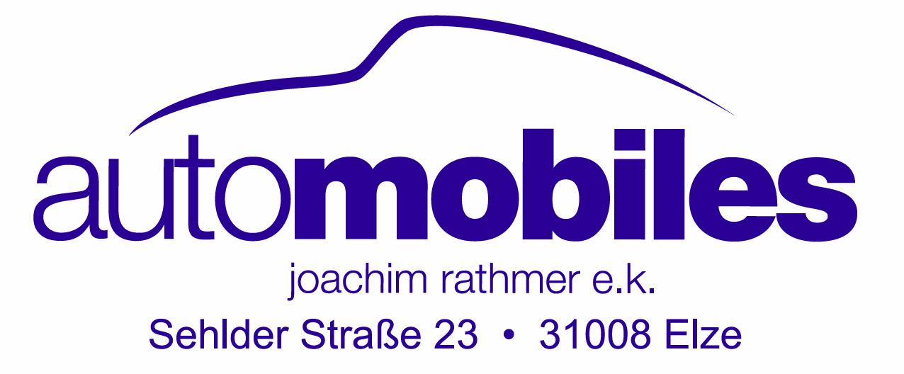 Logo: Automobiles