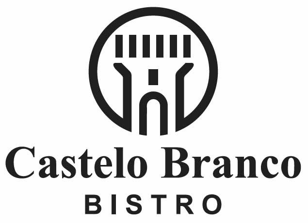 Logo: Castelo Branco Bistro