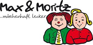 Logo: Max & Moritz Elze GmbH