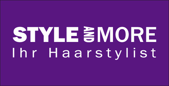 Logo: Style and More