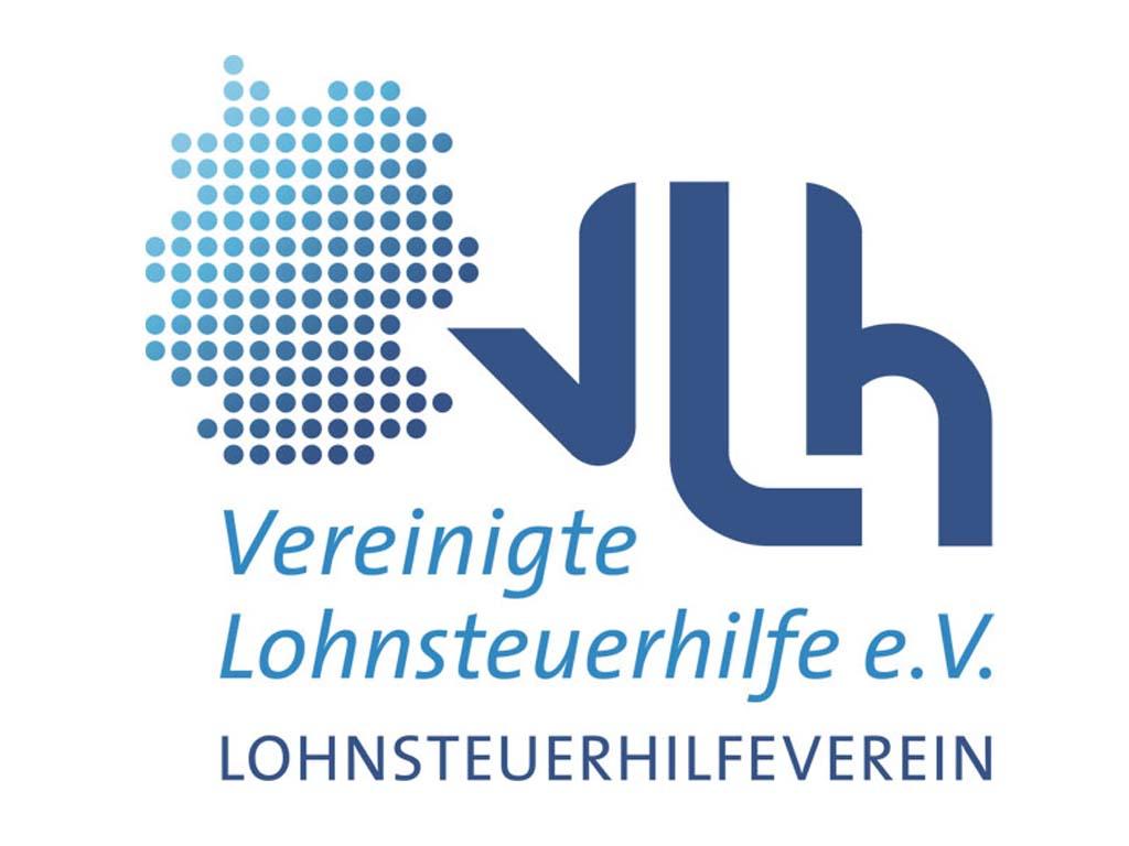 Logo: Beratungsstelle VLH