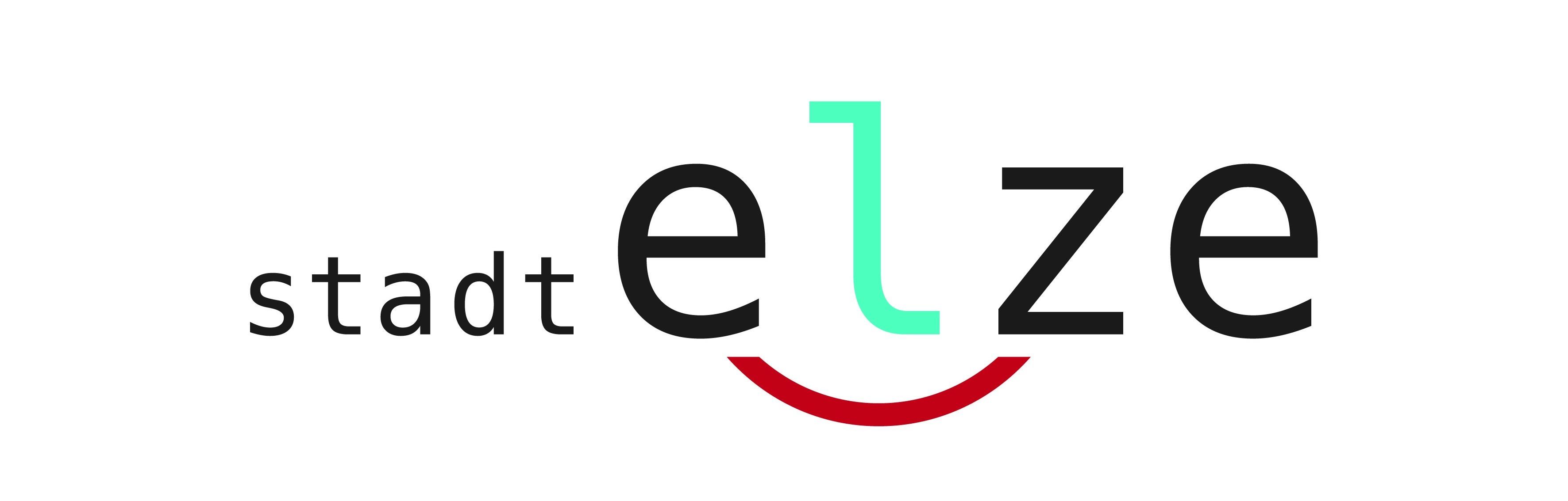 Logo: Stadt Elze